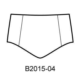 Ayiki B2015-04