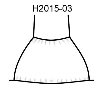 Ayiki H2015-03