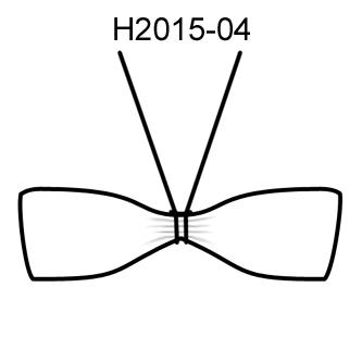 Ayiki H2015-04